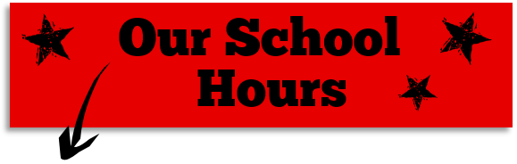 School Hours Image
